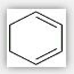 1,3-Cyclohexadiene