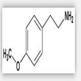 2-(4-Methoxyphenyl)ethylamine