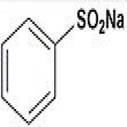Benzenesulfinic acid sodium salt