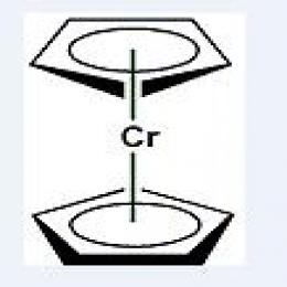 Bis(cyclopentadienyl)chromium