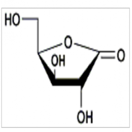 D(+)-Arabonic acid-γ-lactone