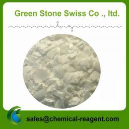 Buy Ethylene Glycol Distearate online-CAS 627-83-8,Ethylene