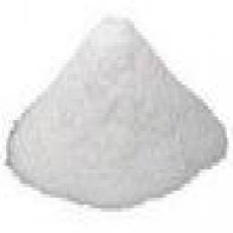 Sodium thiosulfate anhydrous